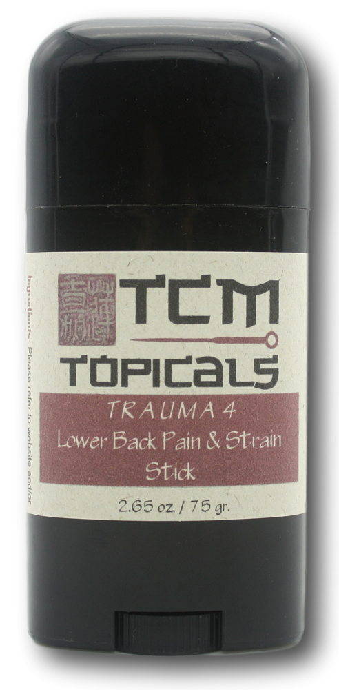lower back pain remedy essential oils