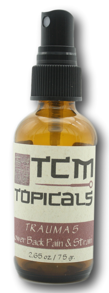 organic-tcm-trauma-5-lower-back-pain-and-strain-2oz.png