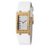 Esprit's Lady Watch ES102462004