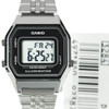 Casio Watch LA680WA-1DF