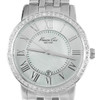 Kenneth Cole KC4973