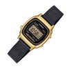 Casio Youth Vintage Watch LA670WEMB-1D