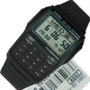 DBC-32-1ADF Casio Calculator