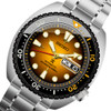 Seiko SRPH35K1 Limited Edition Watch