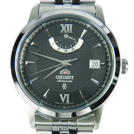 Orient Automatic Watch EJ02002B