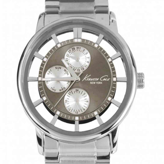 Kenneth Cole KC9114 Analog