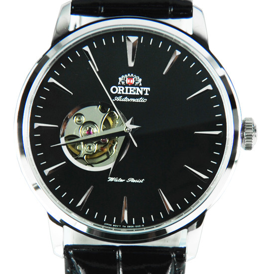 Orient Watch DB08004B