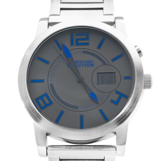 Kenneth Cole RK3212