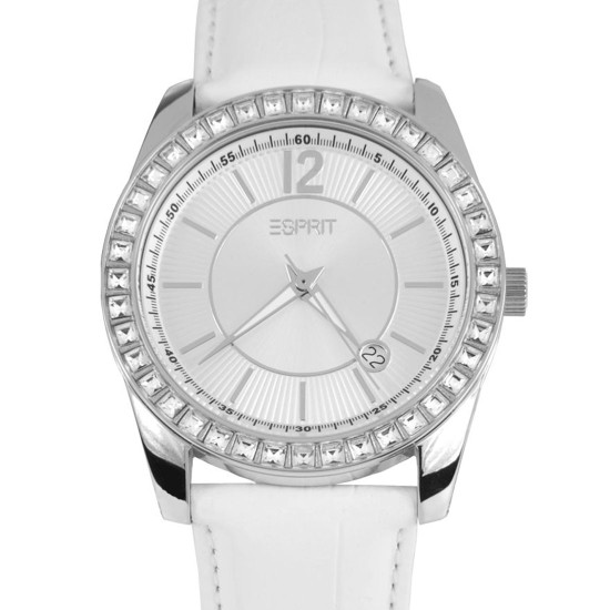 Esprit's Lady Watch ES106142001