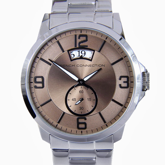 FCUK watches FC1209SM