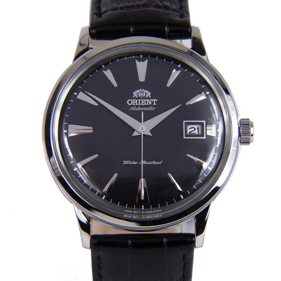 ORIENT BAMBINO AUTOMATIC WATCH AC00004B