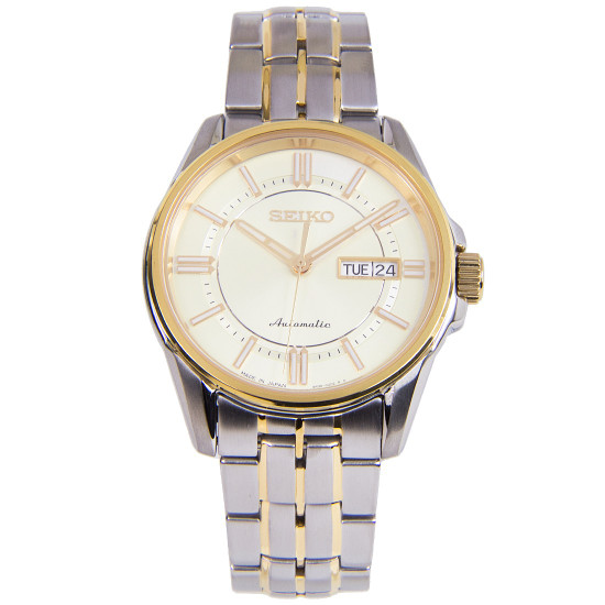 SRP404J1 SRP404 Seiko Automatic Mens Watch