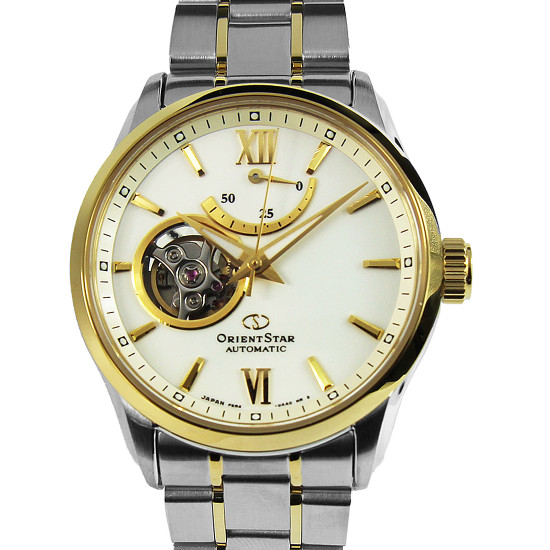 Orient RE-AT0004S00B