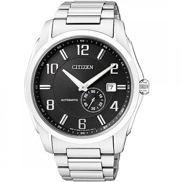 Citizen Automatic NJ0040-54E