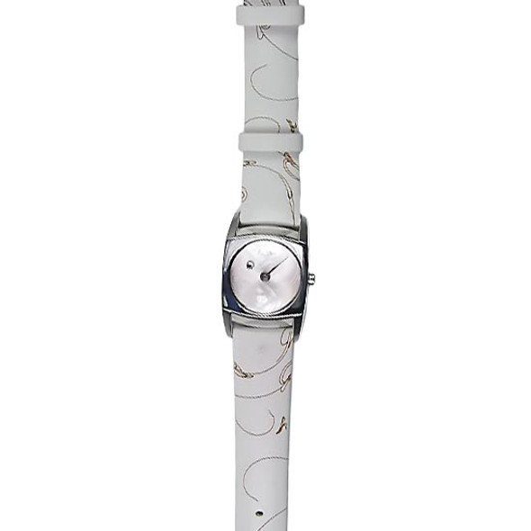 Alba Watch AP3029X1