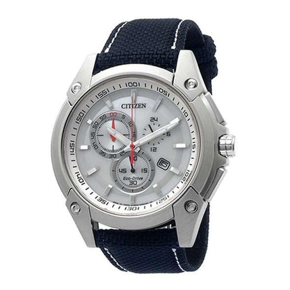 Citizen Eco-Drive AT0851-15A