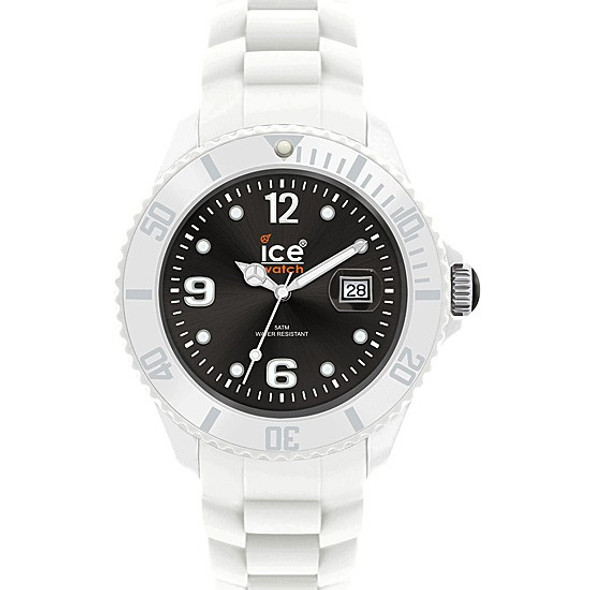 Ice Watch SI.WK.S.S.10