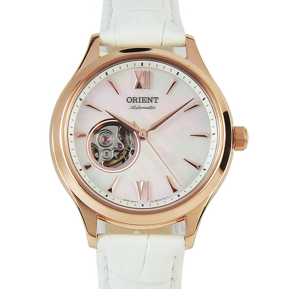 Orient Automatic Watch DB0A002W