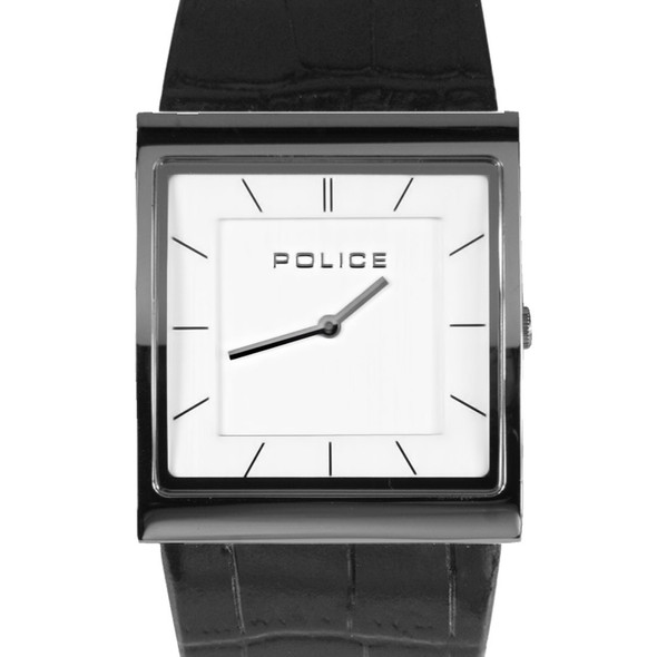 Police Watch PL13678BS/04