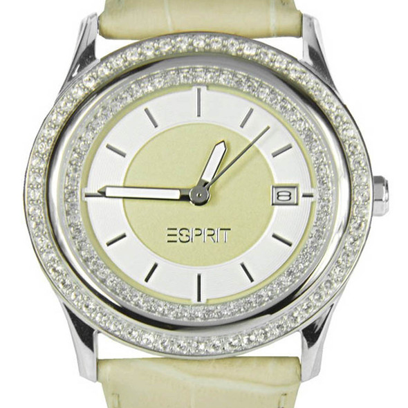 Esprit's Lady Watch ES106132003