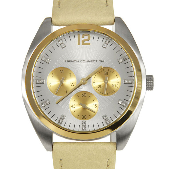 French Connection Watch FC1172CG
