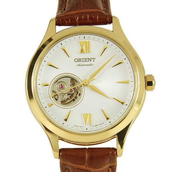 Orient Watch DB0A003W