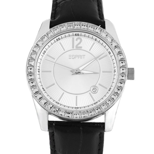 Esprit's Lady Watch ES106142002