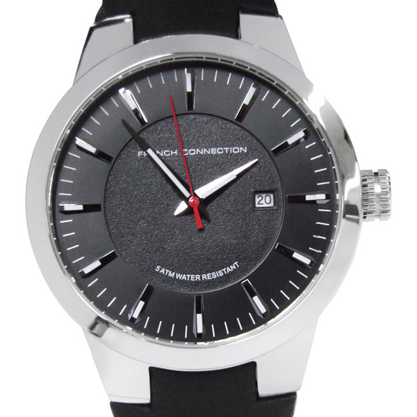 FCUK watches FC1208B