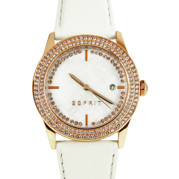 Esprit's Lady Watch ES107452002