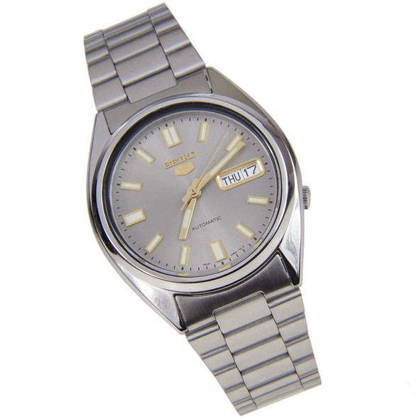 Seiko 5 Automatic Watch SNXS75K1