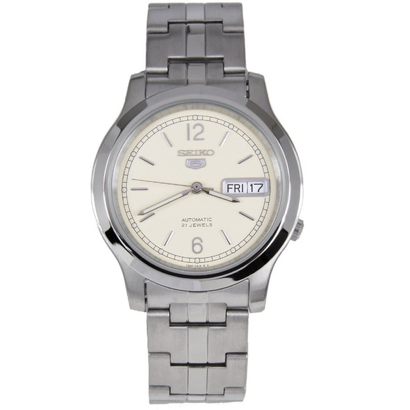 SNK797K1 SEIKO 5 SPORTS AUTOMATIC MENS WATCH