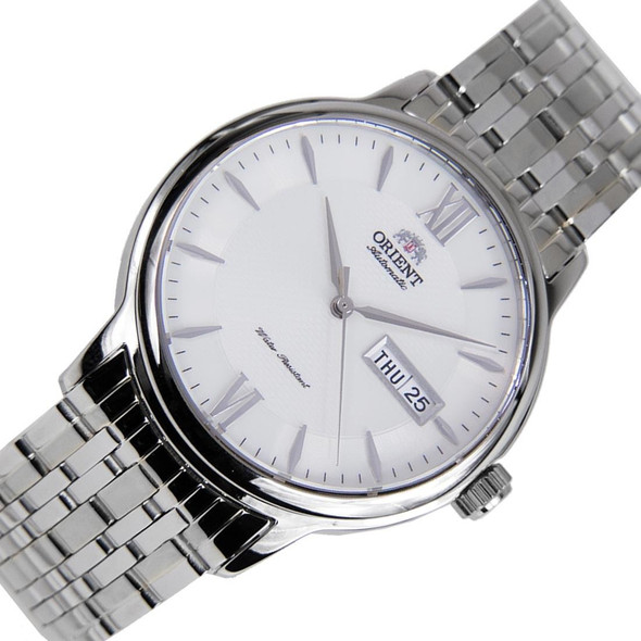 AA05003W ORIENT AUTOMATIC WATCH SAA05003WB
