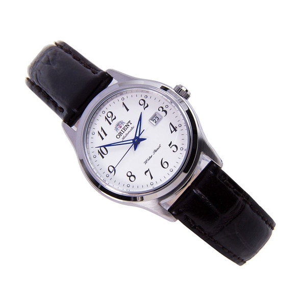 NR1Q00BW FNR1Q00BW0 ORIENT Automatic Watch
