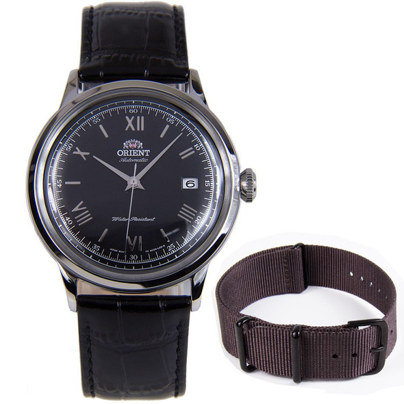 AC0000AB FAC0000AB0 Orient Automatic Watch