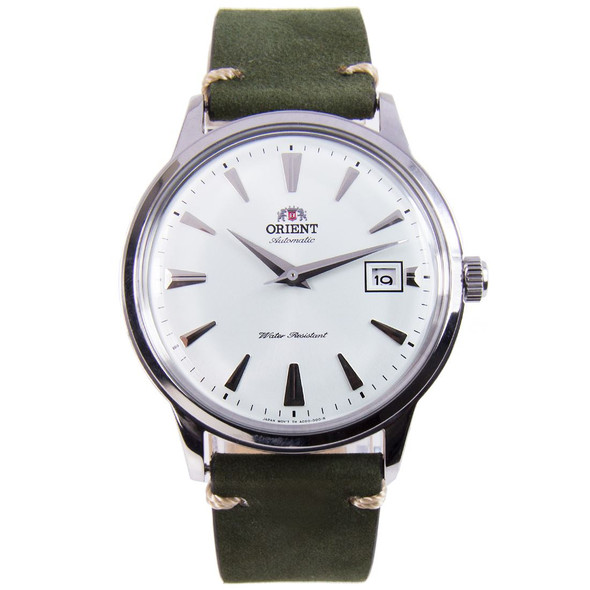 AC00005W FAC00005W0 Orient 2nd Generation Bambino Classic Automatic Watch