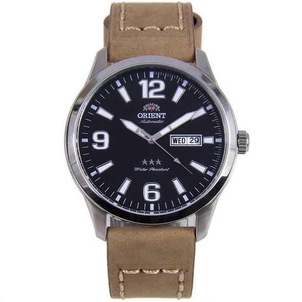 AB0B006B SAB0B006BB ORIENT AUTOMATIC WATCH