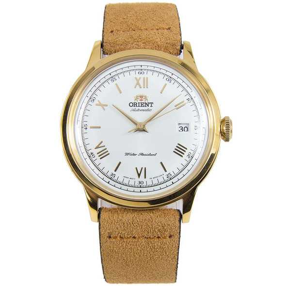 Orient Automatic Watch AC00007W FAC00007W0