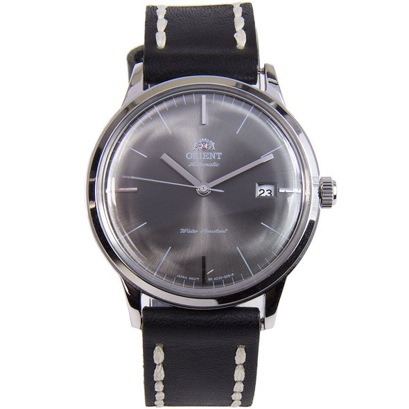 Orient Automatic Watch FAC0000CA0 AC0000CA