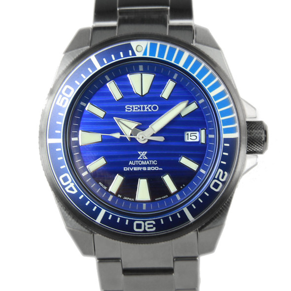 SBDY019J Seiko Divers Watch