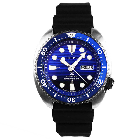 Seiko SRPC91 Watch