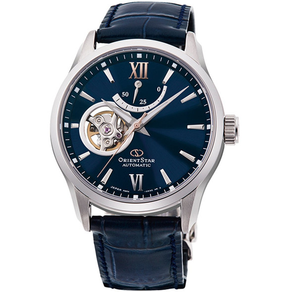 RE-AT0006L Orient