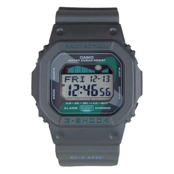 Casio Sports Watch GLX-5600VH-1D