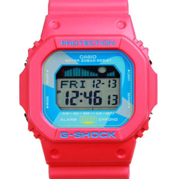 Casio G-Shock Watch GLX-5600VH-4D