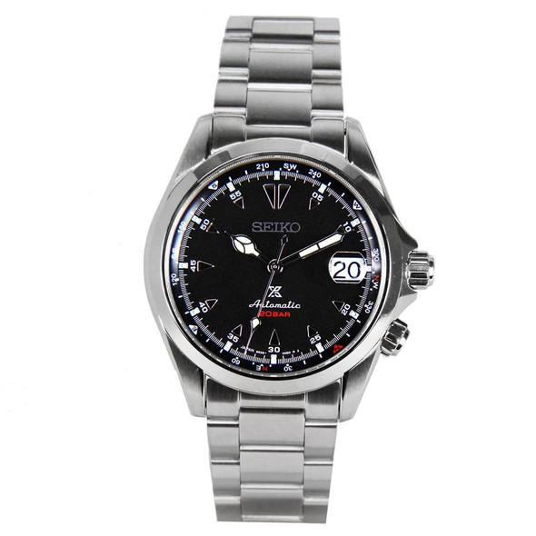 SBDC087 Seiko Aphinist Watch