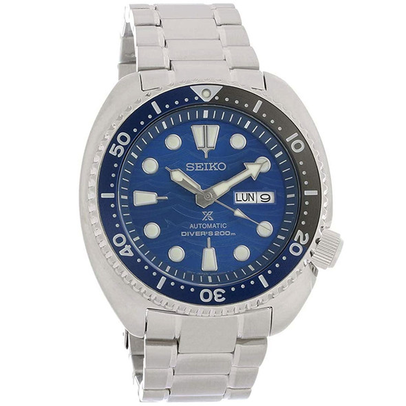 SRPD21 Seiko Prospex Watch