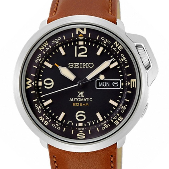 Seiko SRPD31 Automatic Watch