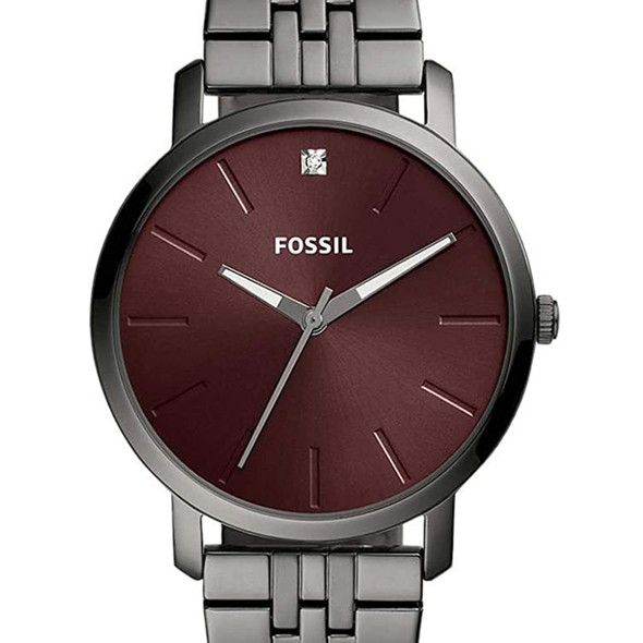 Fossil BQ2480 Watch