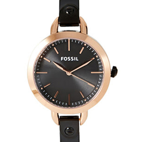 Fossil BQ3027 Watch