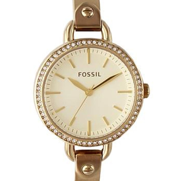Fossil BQ3163 Watch