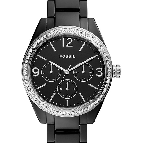 Fossil BQ3342 Watch
